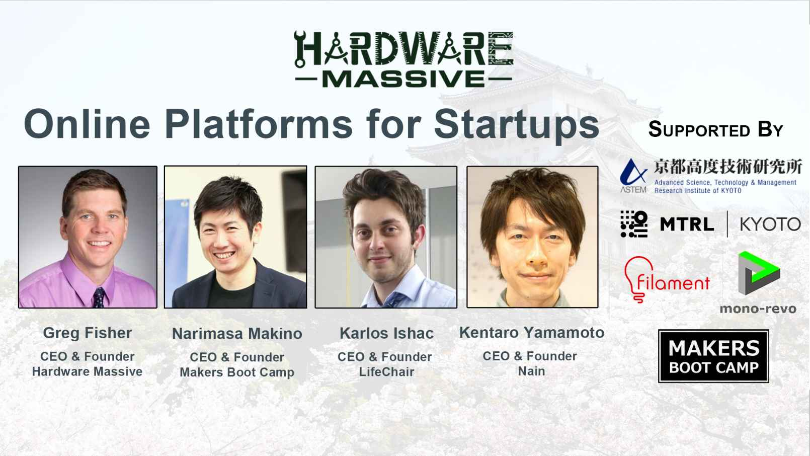 2017-05-18,P20Greg,P20Fisher,P20,P2B,P20Narisama,P20Makino,P20,P28Online,P20Platforms,P20for,P20Startups,P29,P20banner_0.jpg.pagespeed.ce.FzUV59d_18