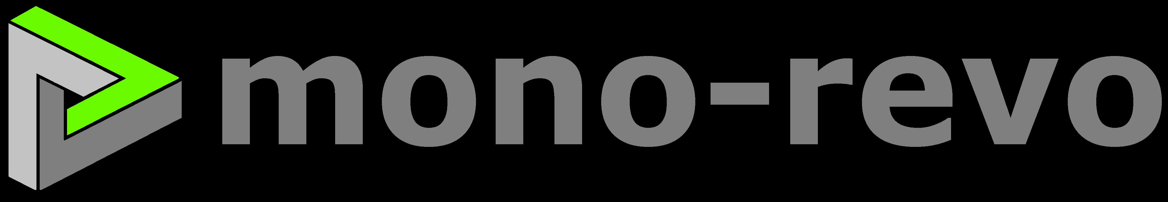 ものレボ株式会社 mono-revo, inc.