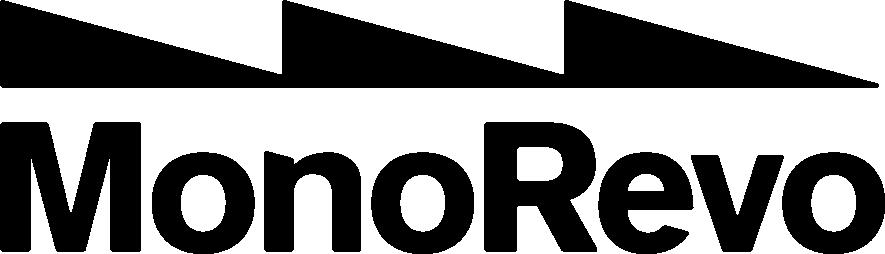 ものレボ株式会社 MonoRevo, inc.